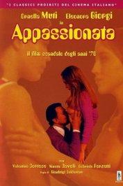 background picture for movie Appassionata