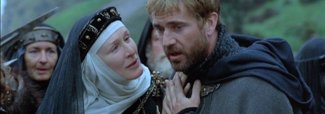 Photo du film : Hamlet