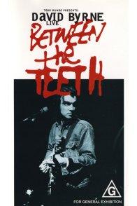 Affiche du film : Between the teeth