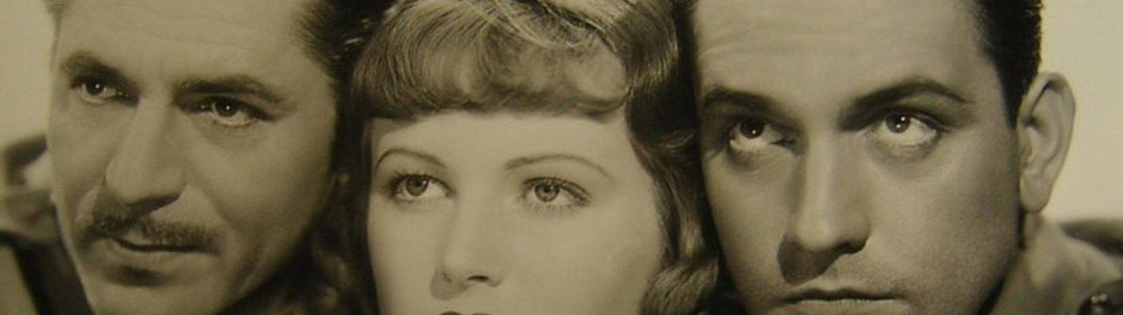 Photo du film : Les chemins de la gloire