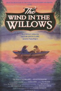 Affiche du film : Dans le vent