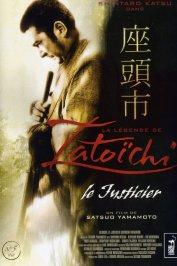 background picture for movie Le justicier