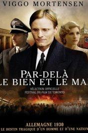background picture for movie Le mal par le mal