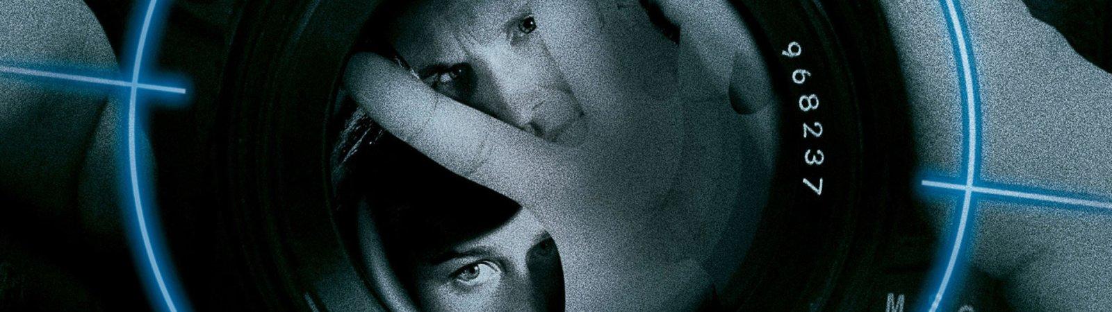 Photo du film : Chasse a l'homme