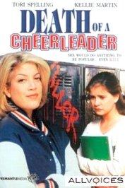 background picture for movie La rivale