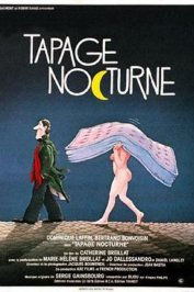background picture for movie Tapage nocturne