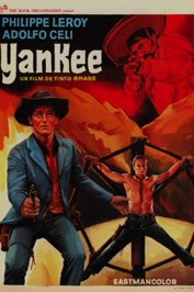 background picture for movie Yankee