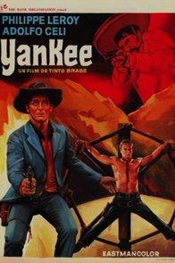 Affiche du film : Yankee