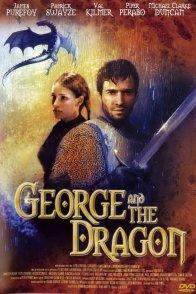 Affiche du film : Dragon Sword