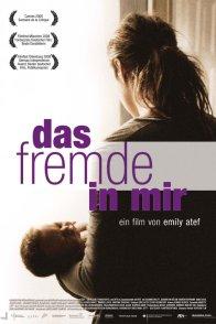 Affiche du film : L'étranger
