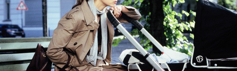 Photo du film : L'étranger