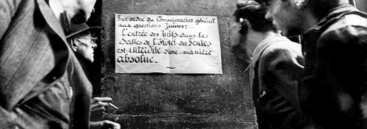 Photo du film : À la française