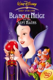 background picture for movie Blanche neige et les sept nains