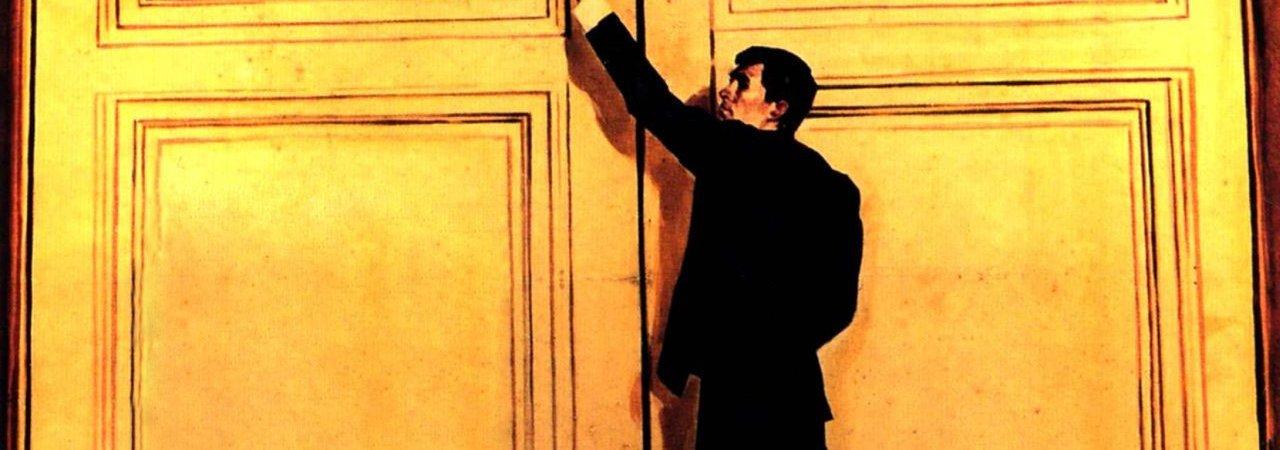 Photo du film : Le proces