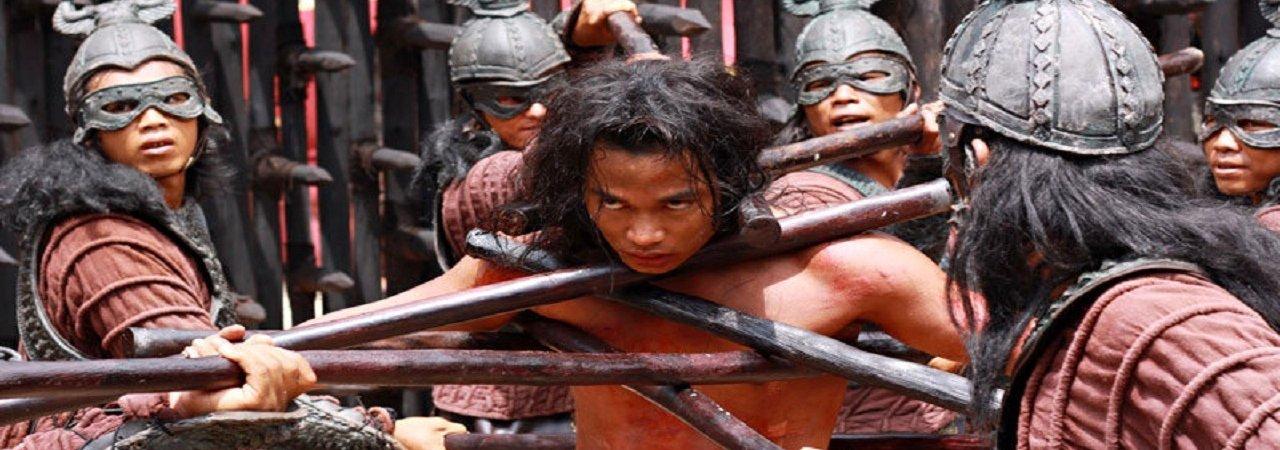 Photo du film : L'ultime combat