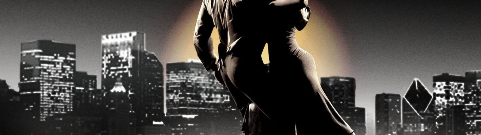 Photo du film : Shall we dance ?