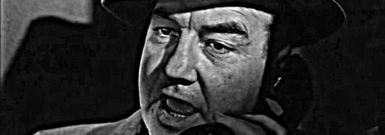 Photo dernier film  Jean-charles Dudrumet