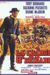 Affiche du film : Distant trumpet