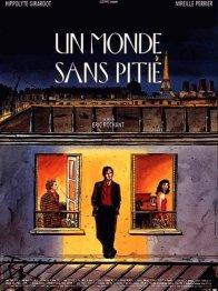 Photo dernier film  Pierre Claude