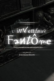 background picture for movie L'inventaire