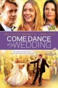 Affiche du film : Danse avec moi