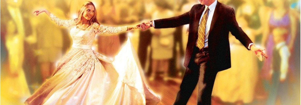 Photo du film : Danse avec moi