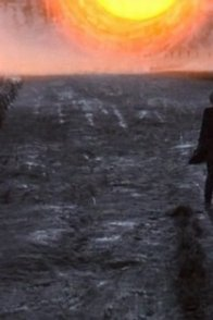 Affiche du film : Akira kurosawa