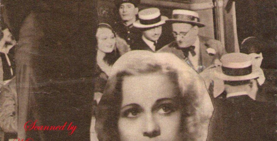 Photo du film : Rome express