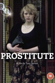 background picture for movie Prostitute