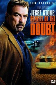 Affiche du film : Le doute