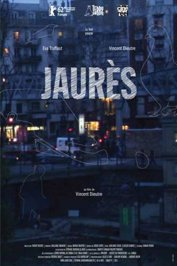 background picture for movie Jaures