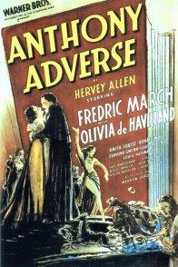 Affiche du film : Marchand d'esclaves