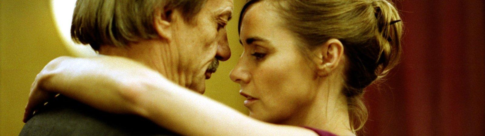 Photo du film : Pour etre aime