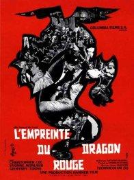 Photo dernier film  Maurice De Cannonge