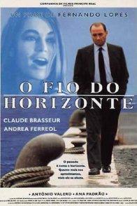 Affiche du film : L'horizon