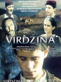 Photo dernier film  Srdjan Karanovic