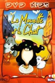 background picture for movie La mouette