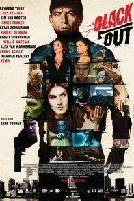 Affiche du film : Black out