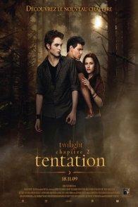 Affiche du film : Tentation