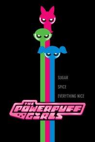 Affiche du film : Super les nanas