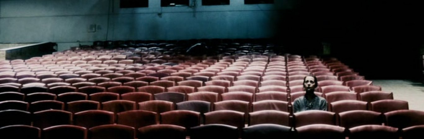 Photo du film : Coup au coeur