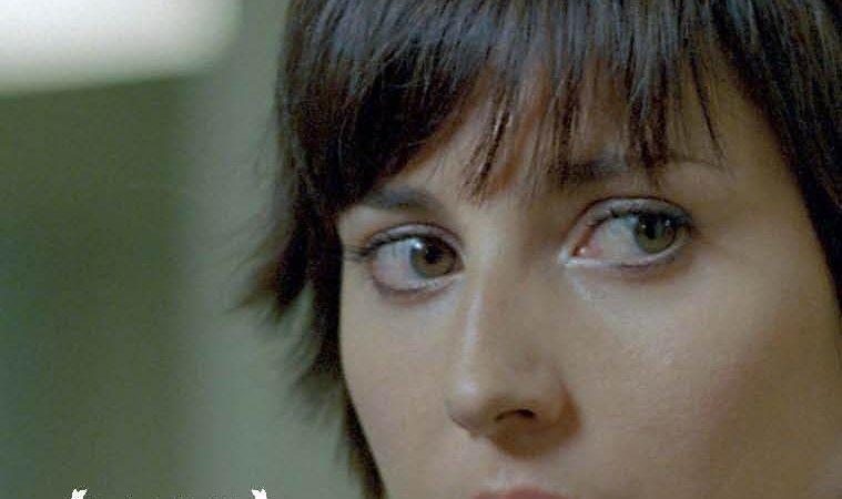 Photo dernier film Marian Alvarez