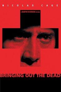 Affiche du film : A tombeau ouvert