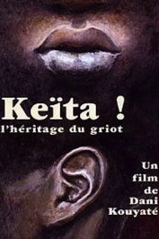 background picture for movie L'heritage