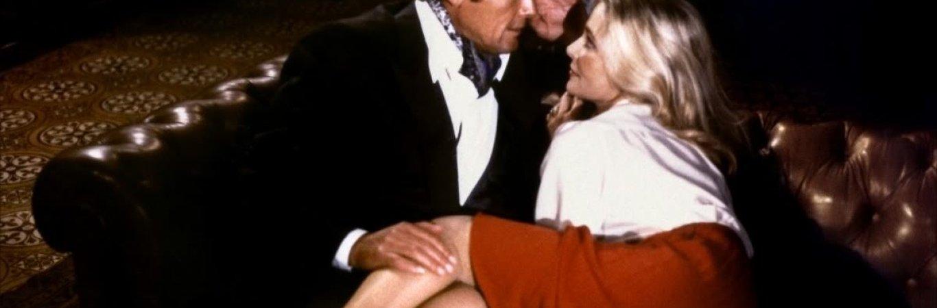 Photo du film : Les seducteurs