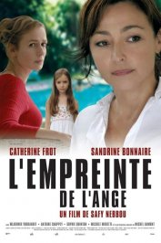background picture for movie L'empreinte