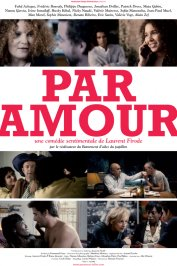 background picture for movie Par amour