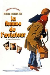 background picture for movie L'aviateur
