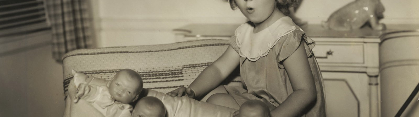 Photo dernier film Therese Dorny