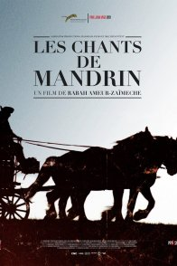 Affiche du film : Mandrin